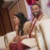 0205 - Asian Wedding Photography in West Yorkshire - -