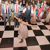 0249 - Asian Wedding Photography in West Yorkshire - -