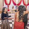 0232 - Asian Wedding Photography in West Yorkshire - -