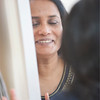 0025 - Asian Wedding Photography in West Yorkshire - -