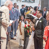 0104 - Asian Wedding Photography in West Yorkshire - -