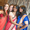 0076 - Asian Wedding Photography in West Yorkshire - -
