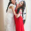 0050 - Asian Wedding Photography in West Yorkshire - -