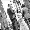 0125 - Asian Wedding Photography in West Yorkshire - -