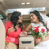 0088 - Asian Wedding Photography in West Yorkshire - -