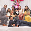 0227 - Asian Wedding Photography in West Yorkshire - -