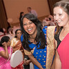 0223 - Asian Wedding Photography in West Yorkshire - -