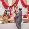 0207 - Asian Wedding Photography in West Yorkshire - -