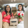 0087 - Asian Wedding Photography in West Yorkshire - -