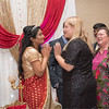 0219 - Asian Wedding Photography in West Yorkshire - -