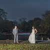 0177 - Asian Wedding Photography in West Yorkshire - -