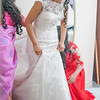 0046 - Asian Wedding Photography in West Yorkshire - -