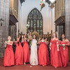 0156 - Asian Wedding Photography in West Yorkshire - -