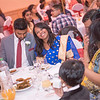 0189 - Asian Wedding Photography in West Yorkshire - -