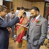 0078 - Asian Wedding Photography in West Yorkshire - -