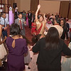 0240 - Asian Wedding Photography in West Yorkshire - -