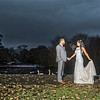 0172 - Asian Wedding Photography in West Yorkshire - -