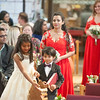 0097 - Asian Wedding Photography in West Yorkshire - -
