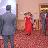 0182 - Asian Wedding Photography in West Yorkshire - -