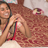 0216 - Asian Wedding Photography in West Yorkshire - -