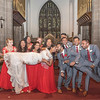 0158 - Asian Wedding Photography in West Yorkshire - -