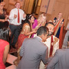 0251 - Asian Wedding Photography in West Yorkshire - -