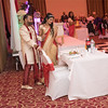 0194 - Asian Wedding Photography in West Yorkshire - -
