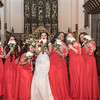 0154 - Asian Wedding Photography in West Yorkshire - -