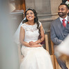 0112 - Asian Wedding Photography in West Yorkshire - -
