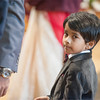 0065 - Asian Wedding Photography in West Yorkshire - -
