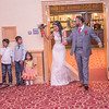 0186 - Asian Wedding Photography in West Yorkshire - -