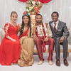 0211 - Asian Wedding Photography in West Yorkshire - -