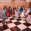 0243 - Asian Wedding Photography in West Yorkshire - -