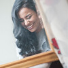 0029 - Asian Wedding Photography in West Yorkshire - -