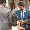 0059 - Asian Wedding Photography in West Yorkshire - -
