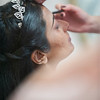 0007 - Asian Wedding Photography in West Yorkshire - -
