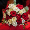 0114 - Asian Wedding Photography in West Yorkshire - -