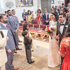 0102 - Asian Wedding Photography in West Yorkshire - -