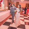 0188 - Asian Wedding Photography in West Yorkshire - -