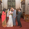 0146 - Asian Wedding Photography in West Yorkshire - -