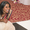 0215 - Asian Wedding Photography in West Yorkshire - -