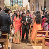 0135 - Asian Wedding Photography in West Yorkshire - -