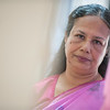 0045 - Asian Wedding Photography in West Yorkshire - -