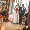 0100 - Asian Wedding Photography in West Yorkshire - -