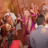 0252 - Asian Wedding Photography in West Yorkshire - -