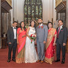 0147 - Asian Wedding Photography in West Yorkshire - -