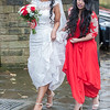 0091 - Asian Wedding Photography in West Yorkshire - -