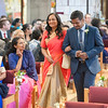 0095 - Asian Wedding Photography in West Yorkshire - -