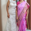 0044 - Asian Wedding Photography in West Yorkshire - -