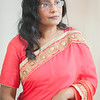 0040 - Asian Wedding Photography in West Yorkshire - -